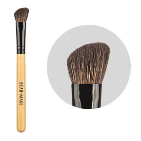 Soft Angle Brush 11pi