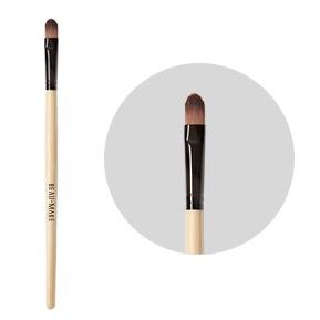 Basic Eyeshadow Brush_Synthetic 7pi