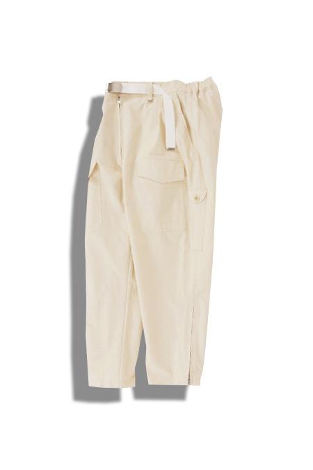 NITEKLUB[나이트클럽]Pilot Pants
