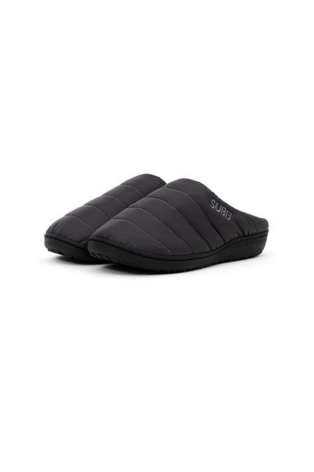 SUBU[스부]Down Sandal