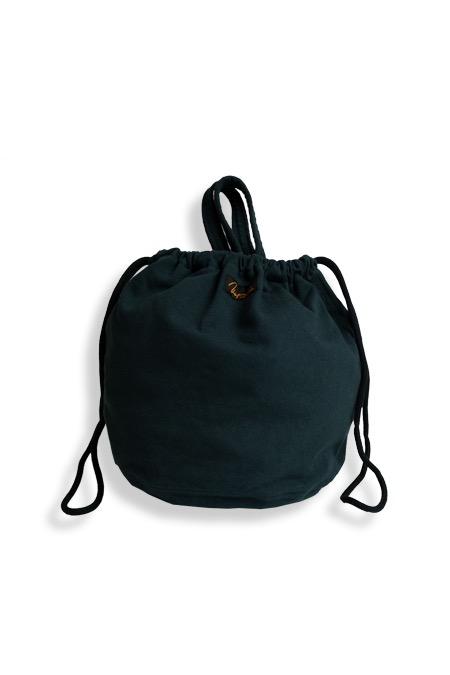NAPRON[나프론]Patients Bag 13L