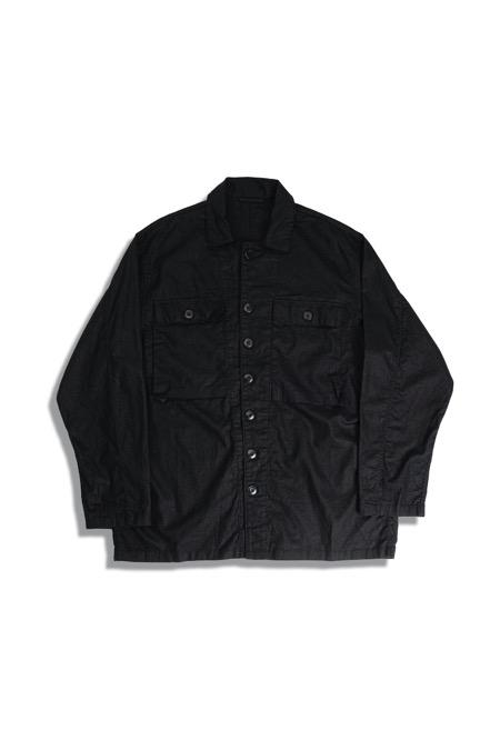 twobuildershouse[투빌더스하우스]linen cotton painter shirts