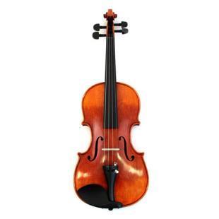[렌탈] 현대 바이올린 HN-30 (입문용, 교육용) - 바이올린렌탈, 바이올린대여