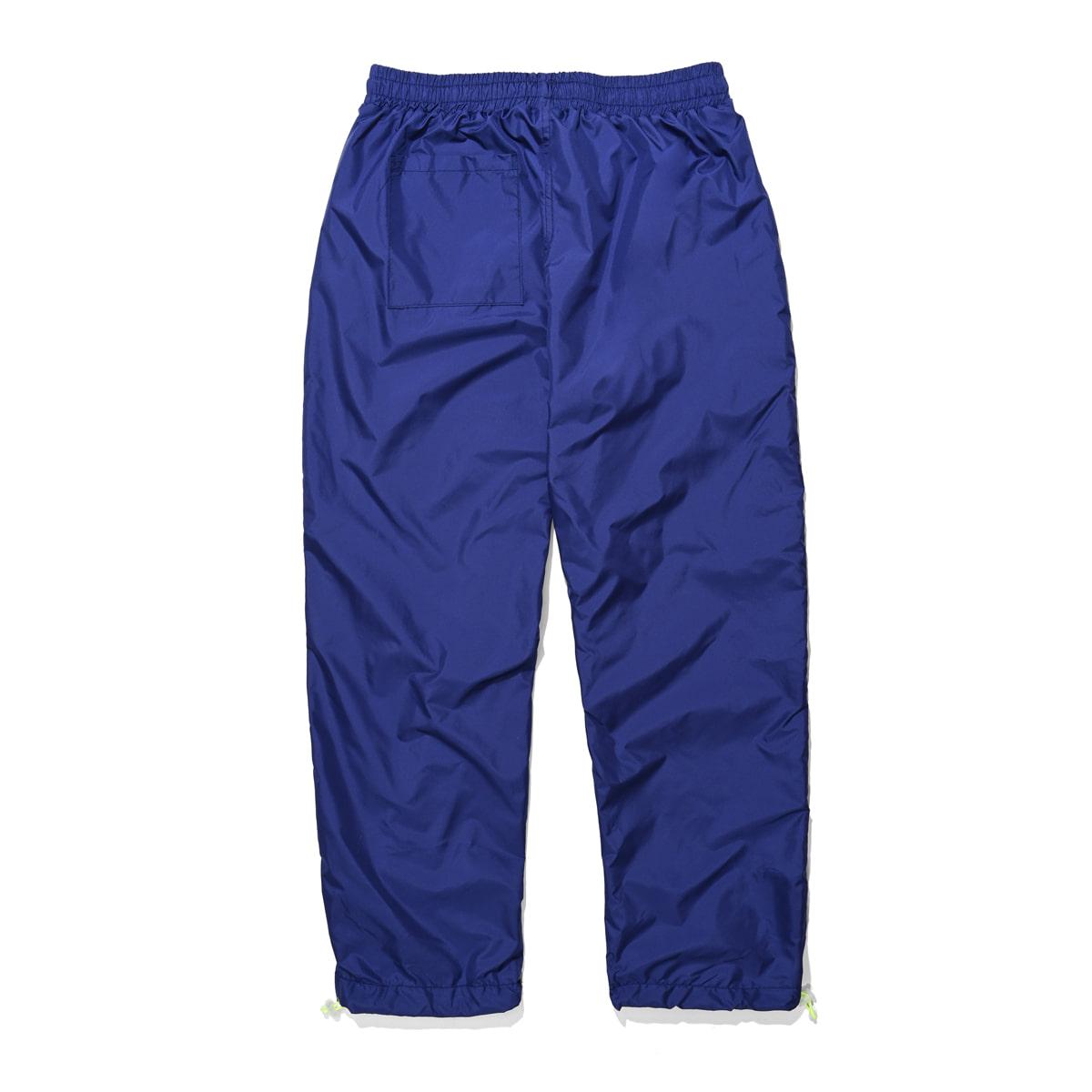 3M track pants (navy)