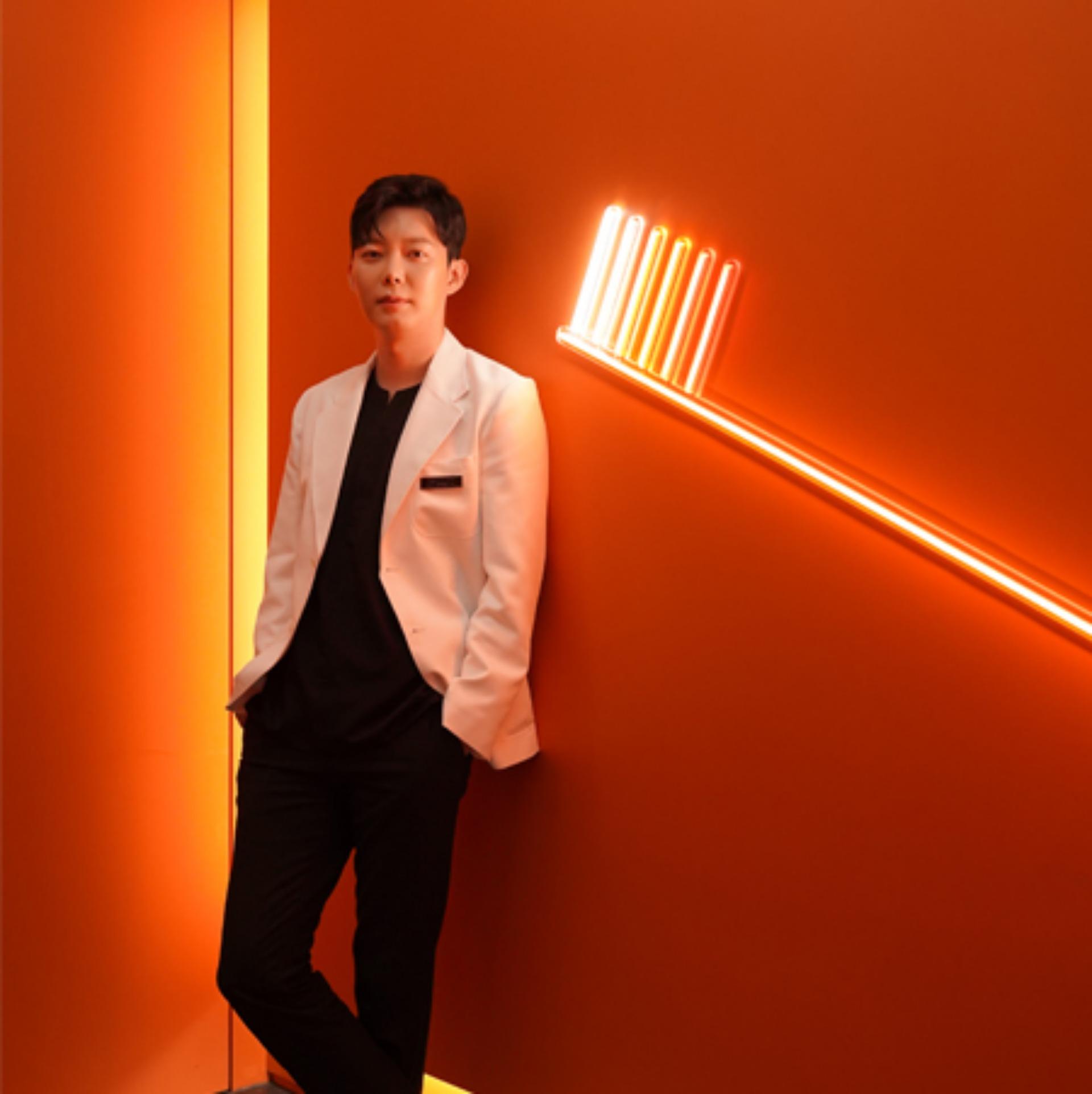Dr.Jaewon Seo