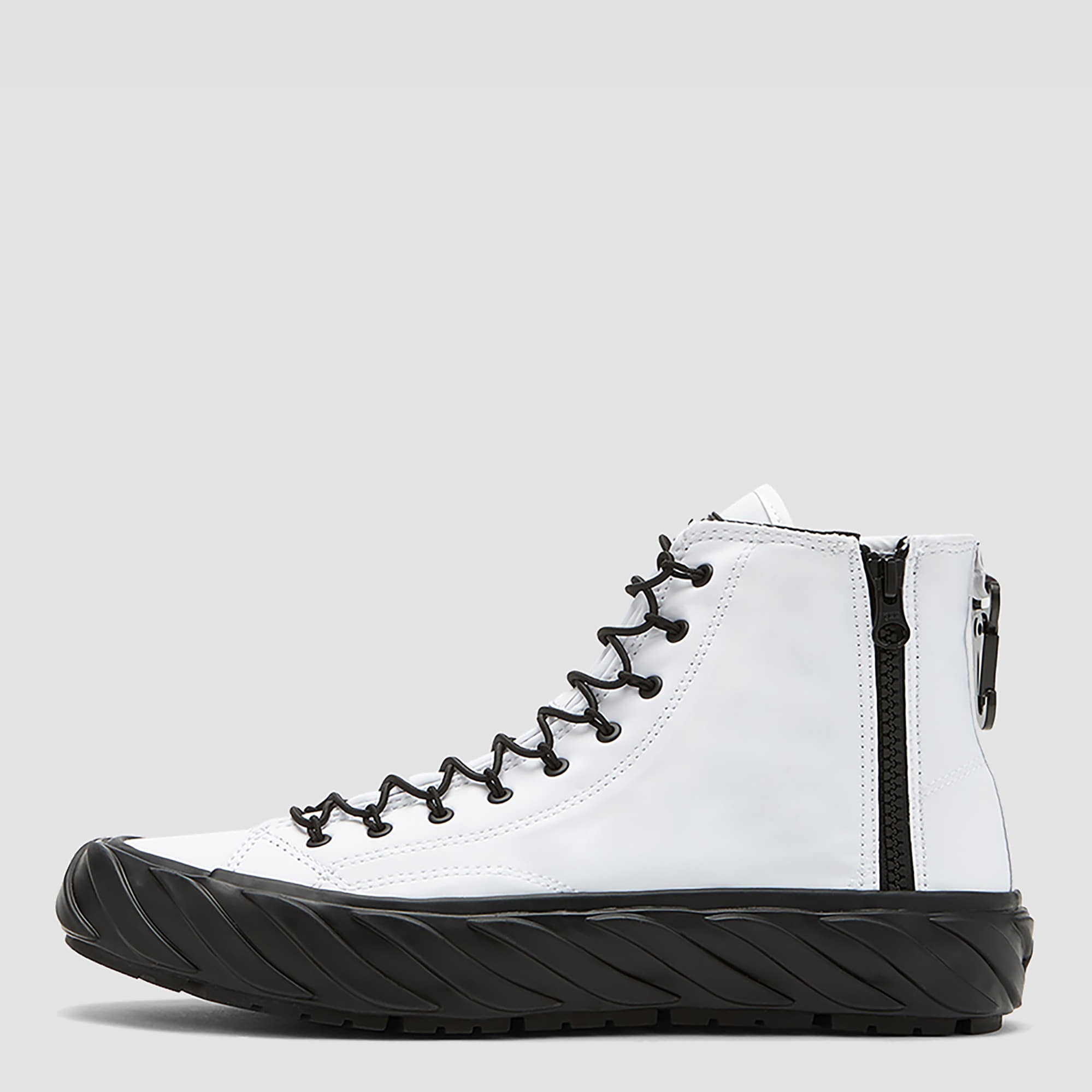 AGE TOP SNEAKERS KILLER WHALE