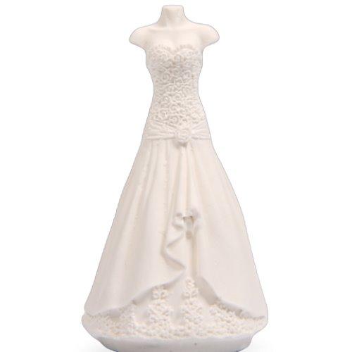 BLING STELLA Wedding Air Fresheners, Diffusers 55g, No.5 Fragrance
