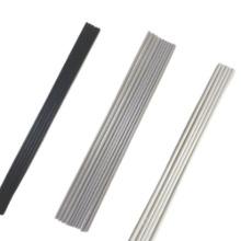 Reed Stick 30cm Black(4mm), White(4mm), Gray(3mm)