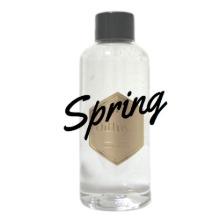 BEC6 SPRING, DIiffuser Fragrance 100ml, blingstella