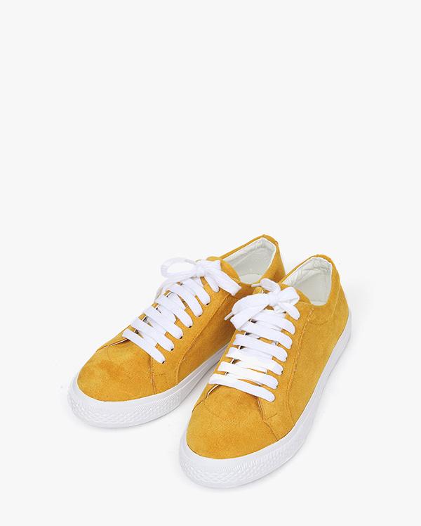 joy color sneakers (225-250)