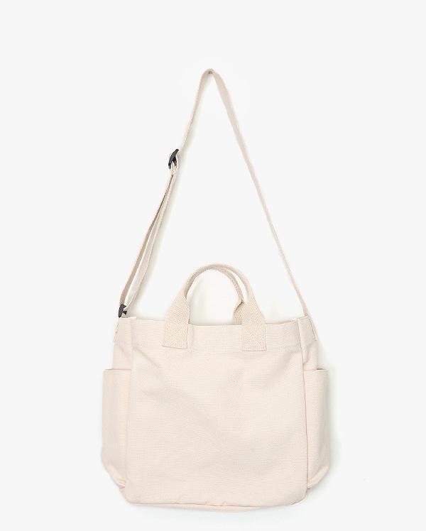 various mood tote bag