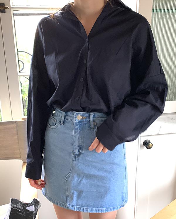urbane mood shirts