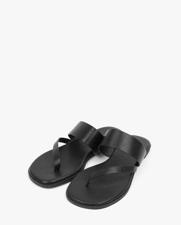 star uniqie mood slipper (225-250)