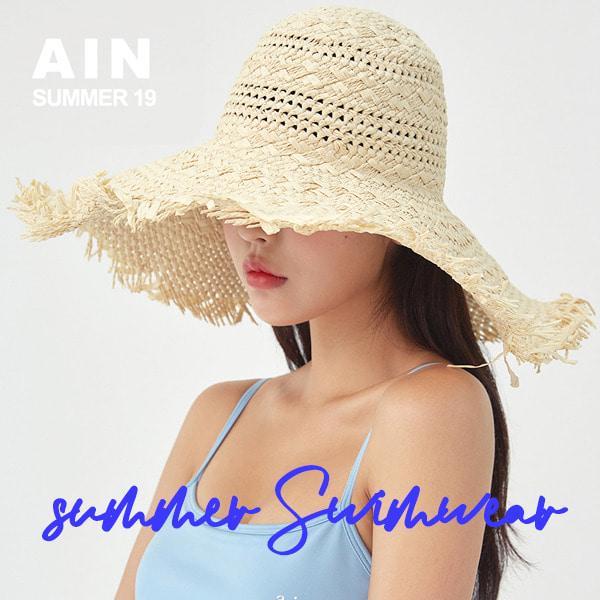 AIN 19-SUMMER