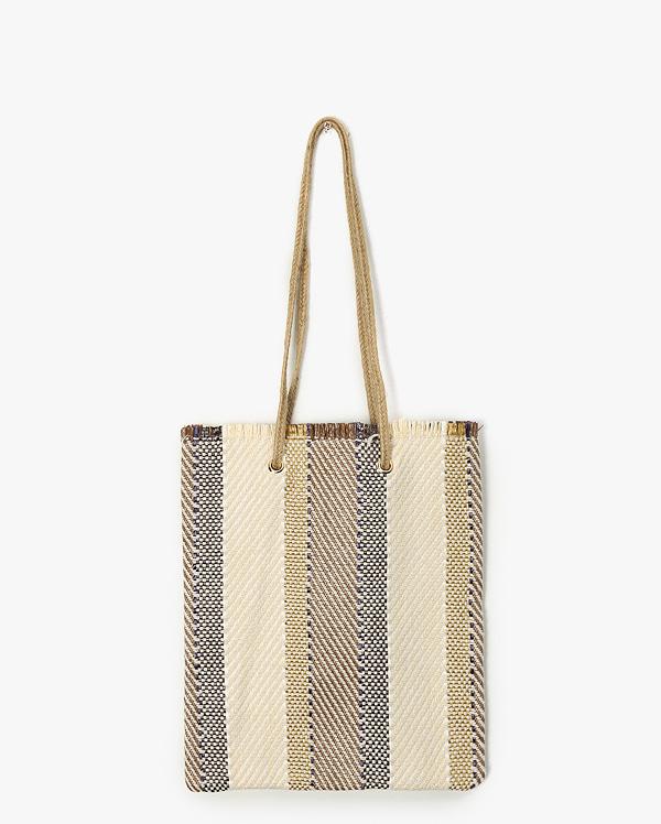 ethnic vintage eco bag