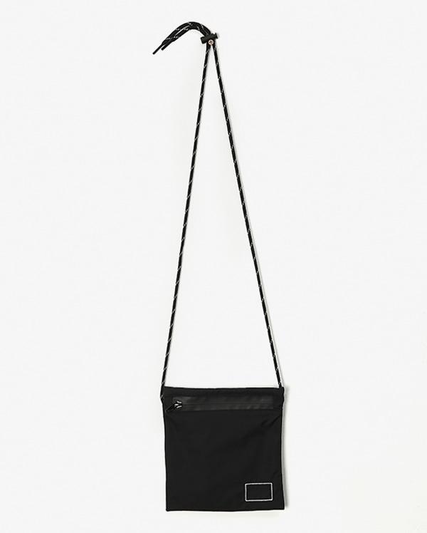 santal sporty bag