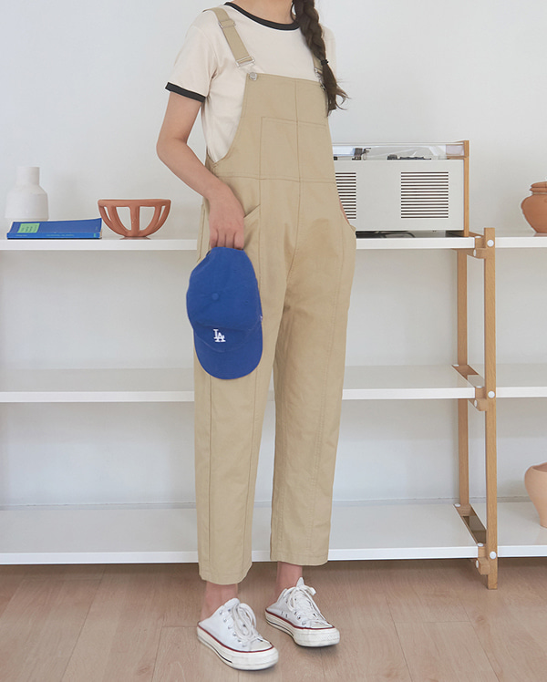 baby kate overall pants