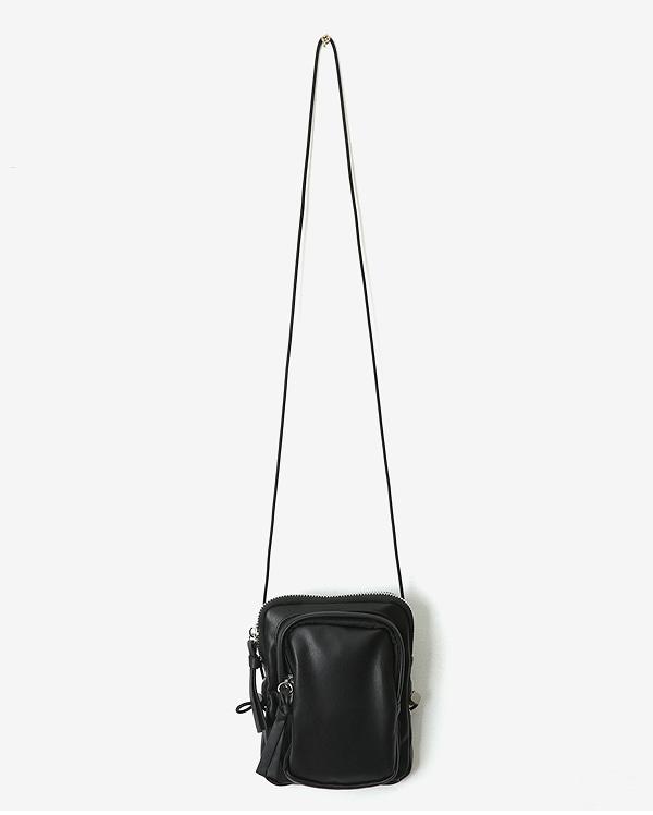 mood casual mini bag