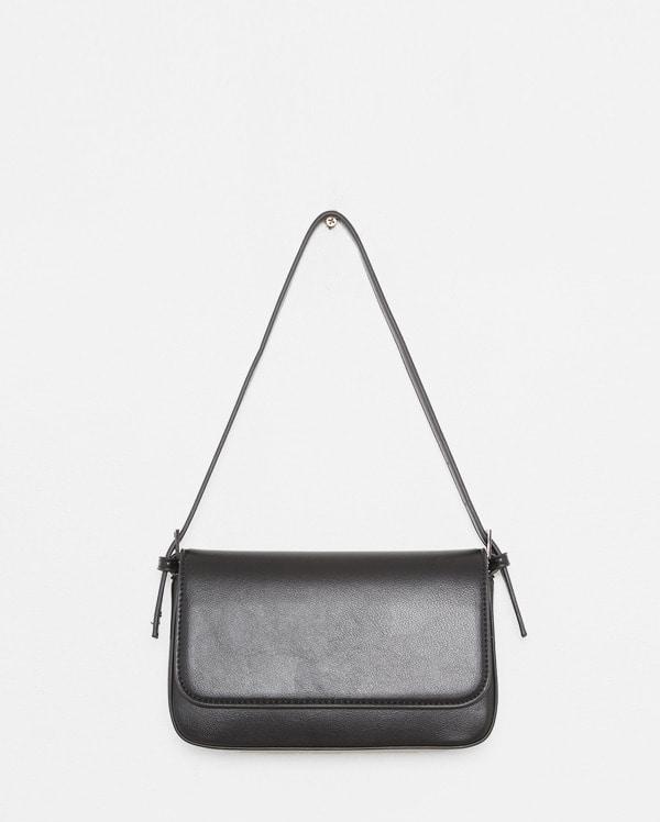 remuble tote bag
