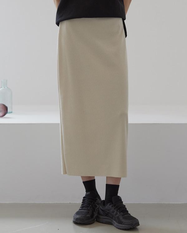 cover golgi long skirt (F,1,2)