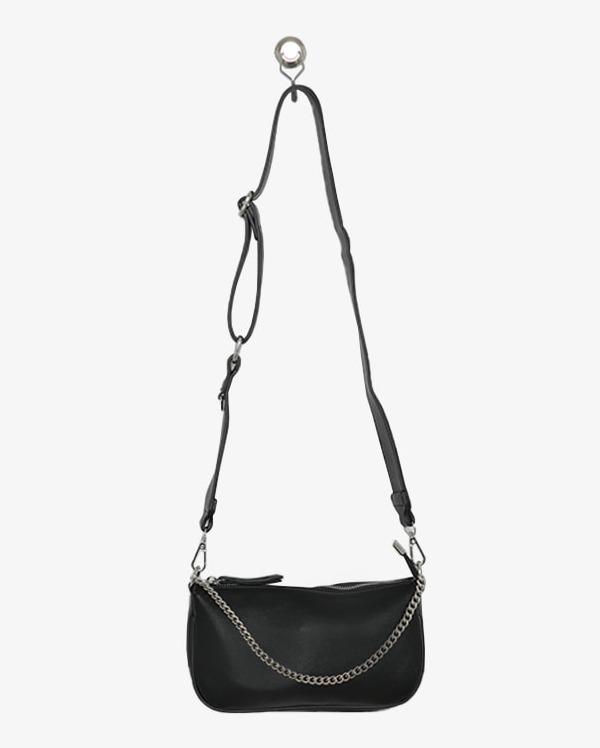 chain multi bag