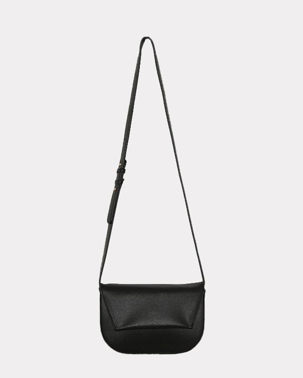 filo square mini bag