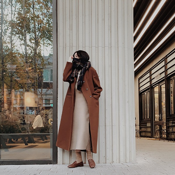 daily look 1128