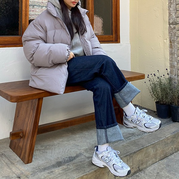 daily look 1123