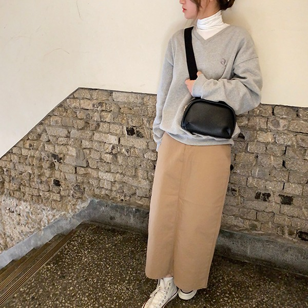 daily look 1124
