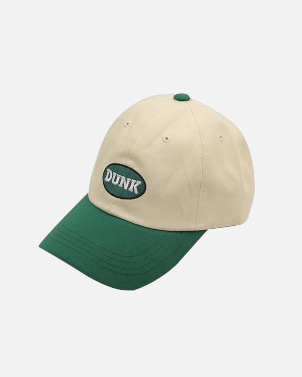 ray dunk ball cap