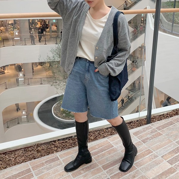daily look 1189