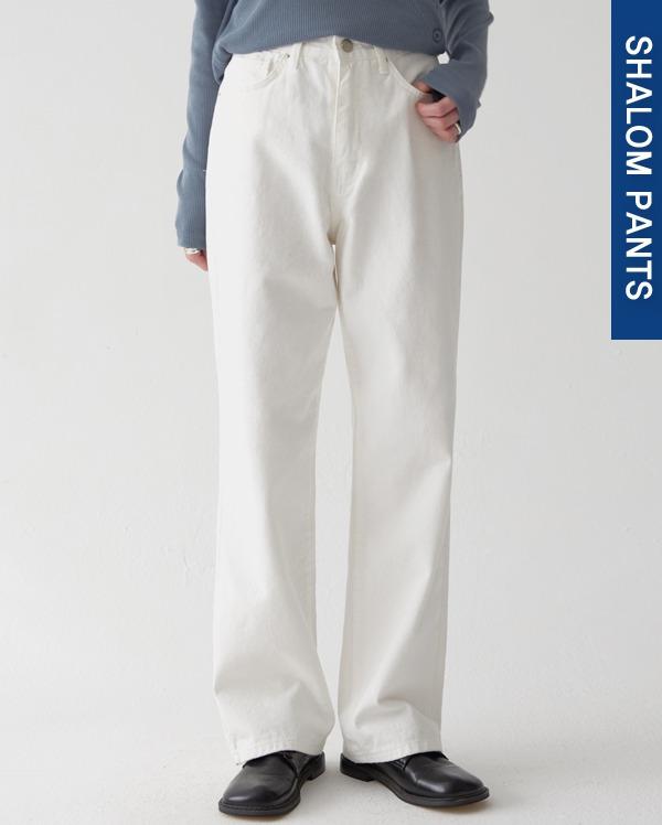 111_cotton long pants (s, m, l)