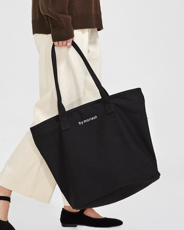 by morisot eco bag