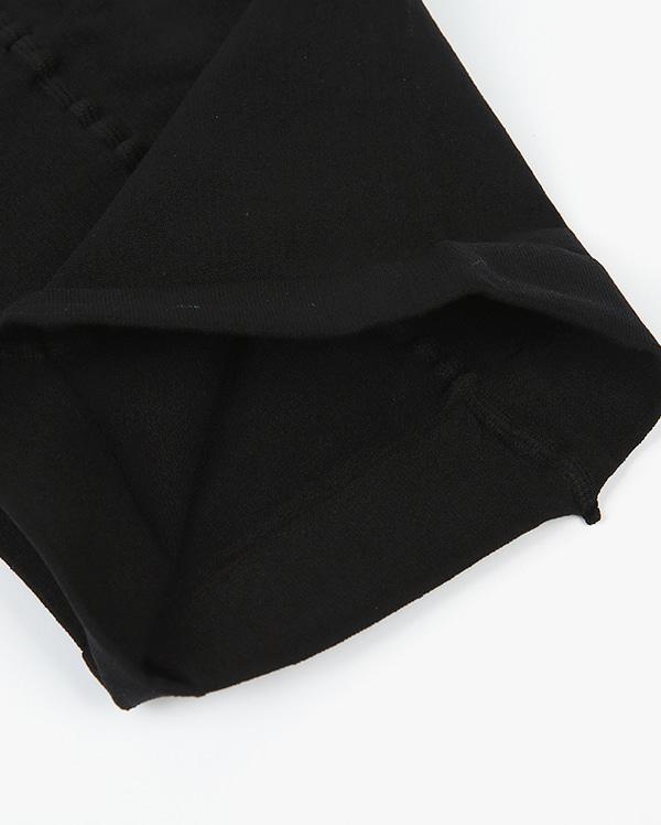 wishlist warm leggings
