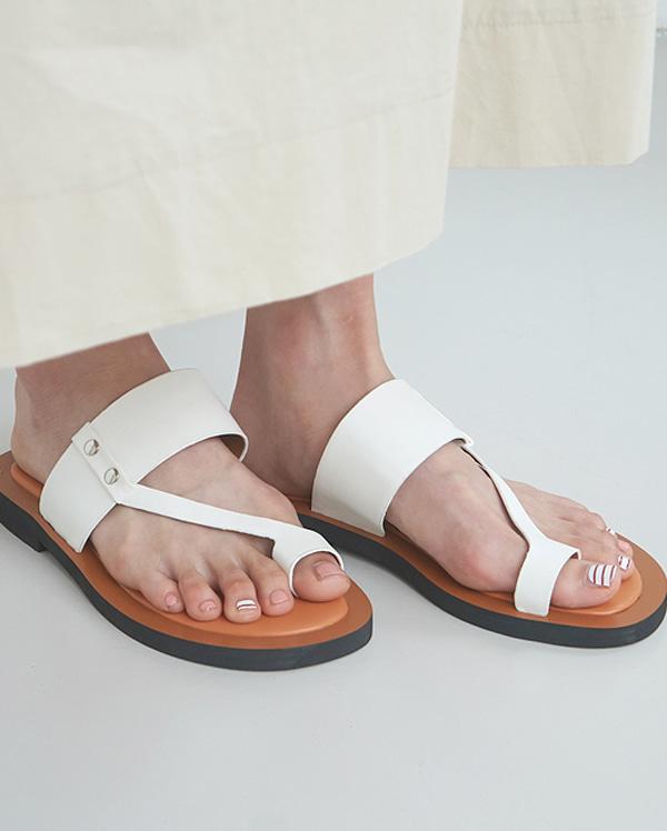 a road coin slipper (225-250)