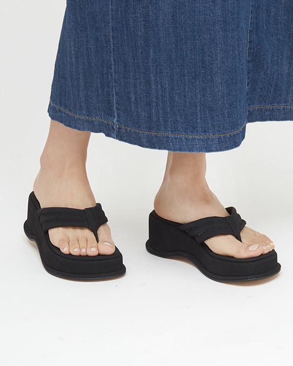 mosty platform flip flop