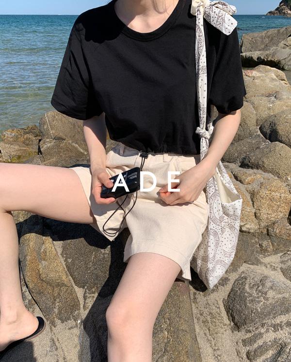 paisley shoulder bag