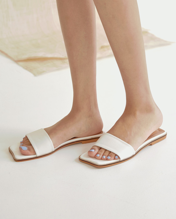 one strap slipper (230-250)