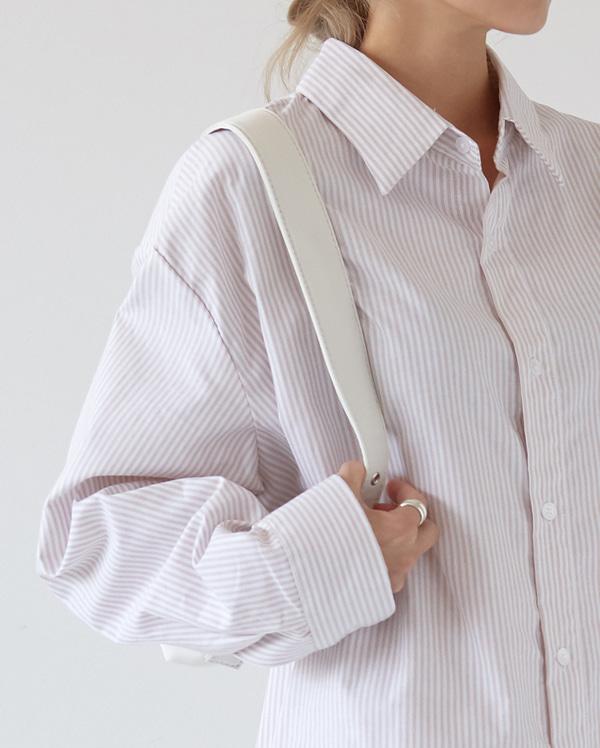 stan stripe shirt