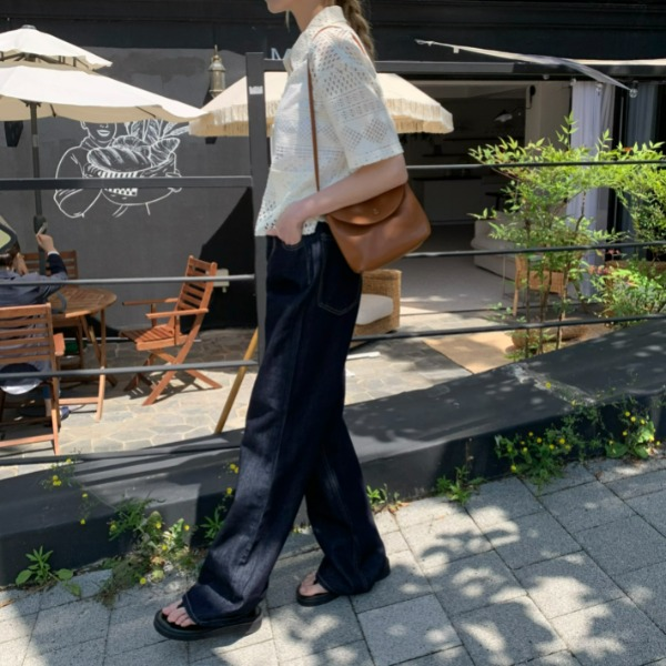 daily look 1203
