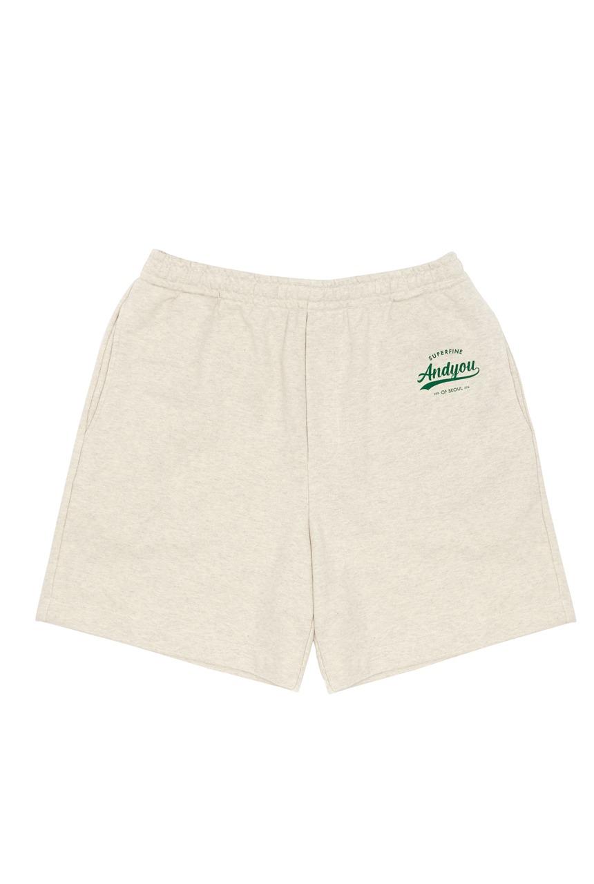 [시즌오프 사은품증정][김나영착용]BAMSEOM Shorts (5color)
