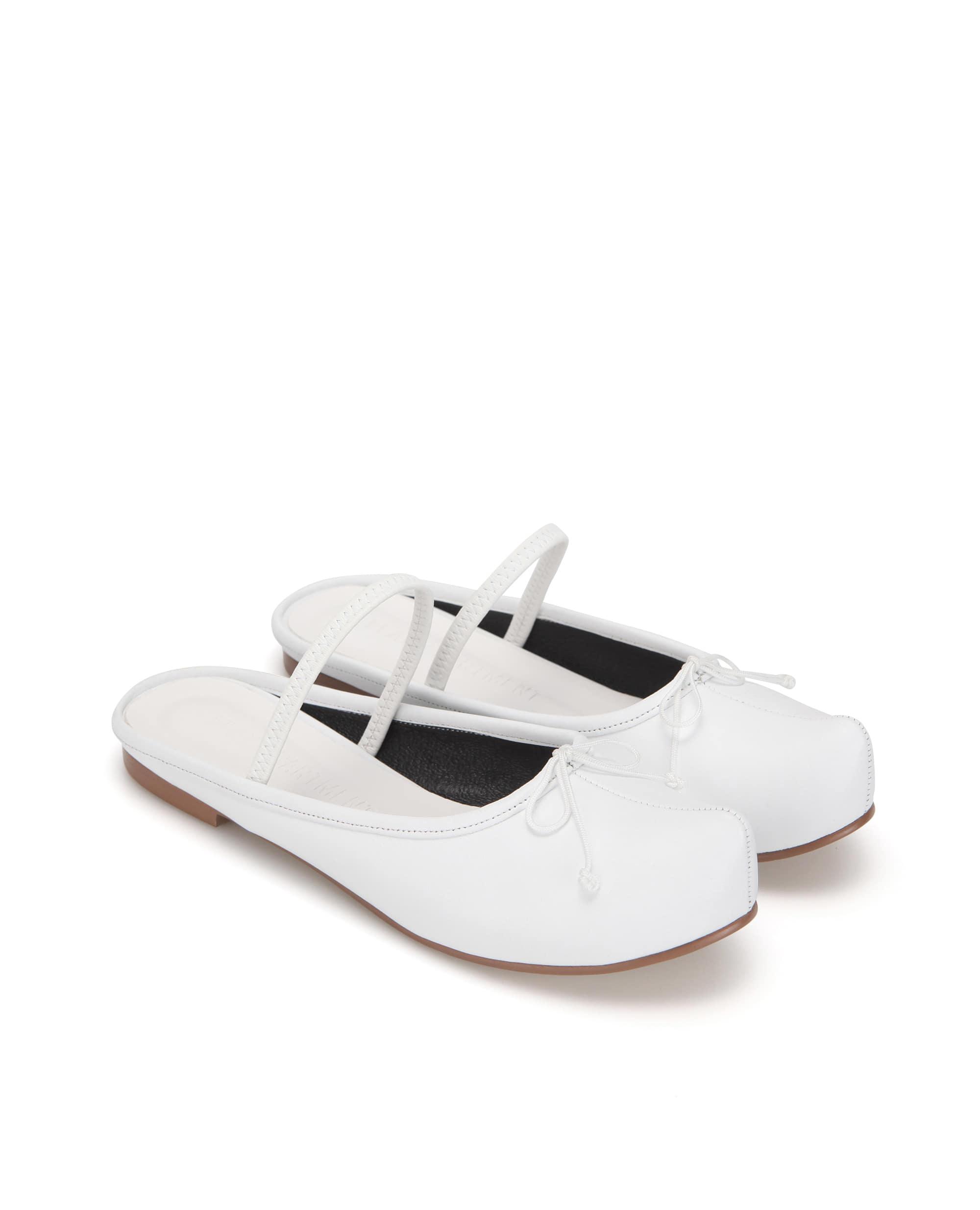 Flat apartment, flat shoes, flats, sabot, mules, flat apartment shoes, shoes, ballerina shoes, 플랫아파트먼트, 플랫슈즈, 사보, 뮬, 발레리나슈즈
