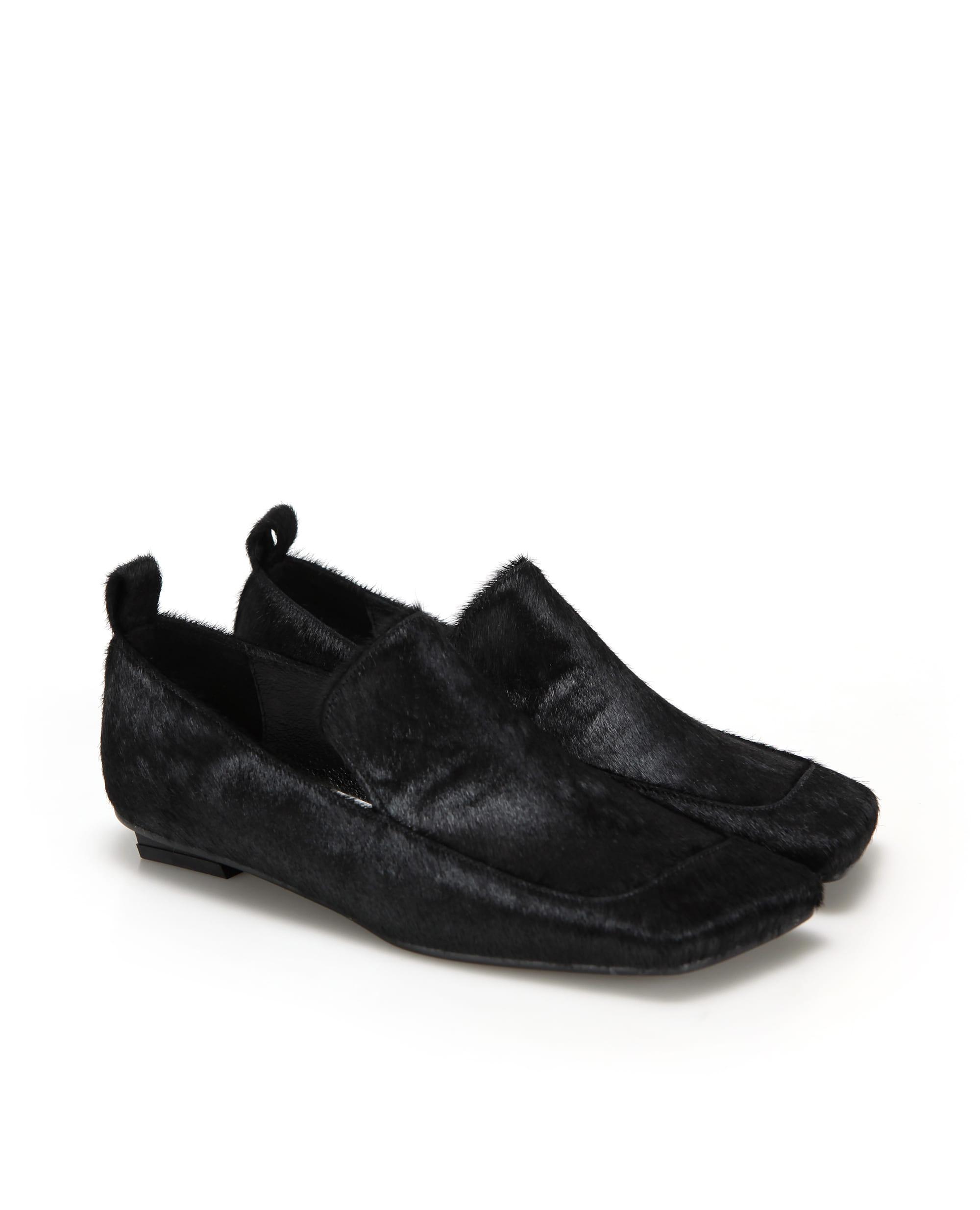 플랫아파트먼트,플랫슈즈,신발,앵클렛,볼체인,로퍼,flatshoes,flatapartment,shoes,anklet,ballchain,loafers