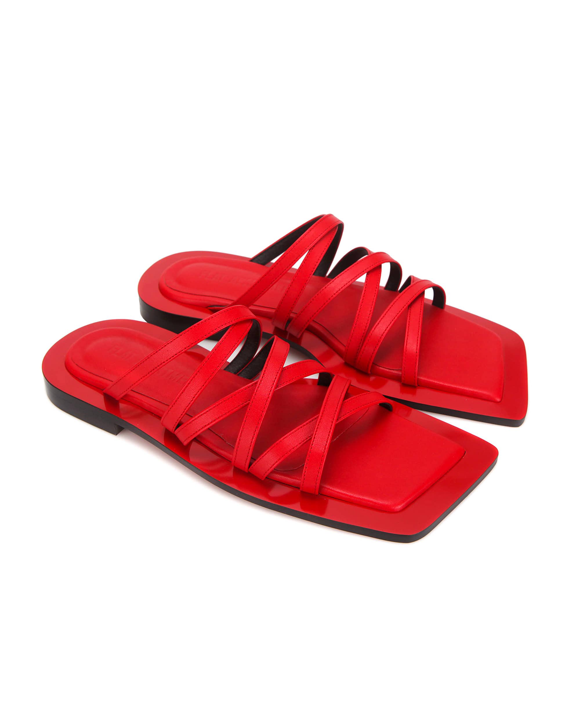 플랫아파트먼트, 플랫아파트먼트 신발, 플랫아파트먼트 슈즈, 스퀘어토, 사각코, 스퀘어 토 샌들, 스트래피 샌들, 스트랩 샌들, 사각코슈즈, 샌들, 여름 샌들, strappy sandals, square toe sandal, square toe shoes, summer shoes, summer sandals, square toe strappy sandal, flatapartment, flat apartment, flat apartment shoes, flatapartment shoes, strappy platforms, square toe platforms, square toe shoes, criss cross strappy shoes, strappy platforms, square toe platforms, shoes, Seoul fashion, K fashion, platform shoes, platforms