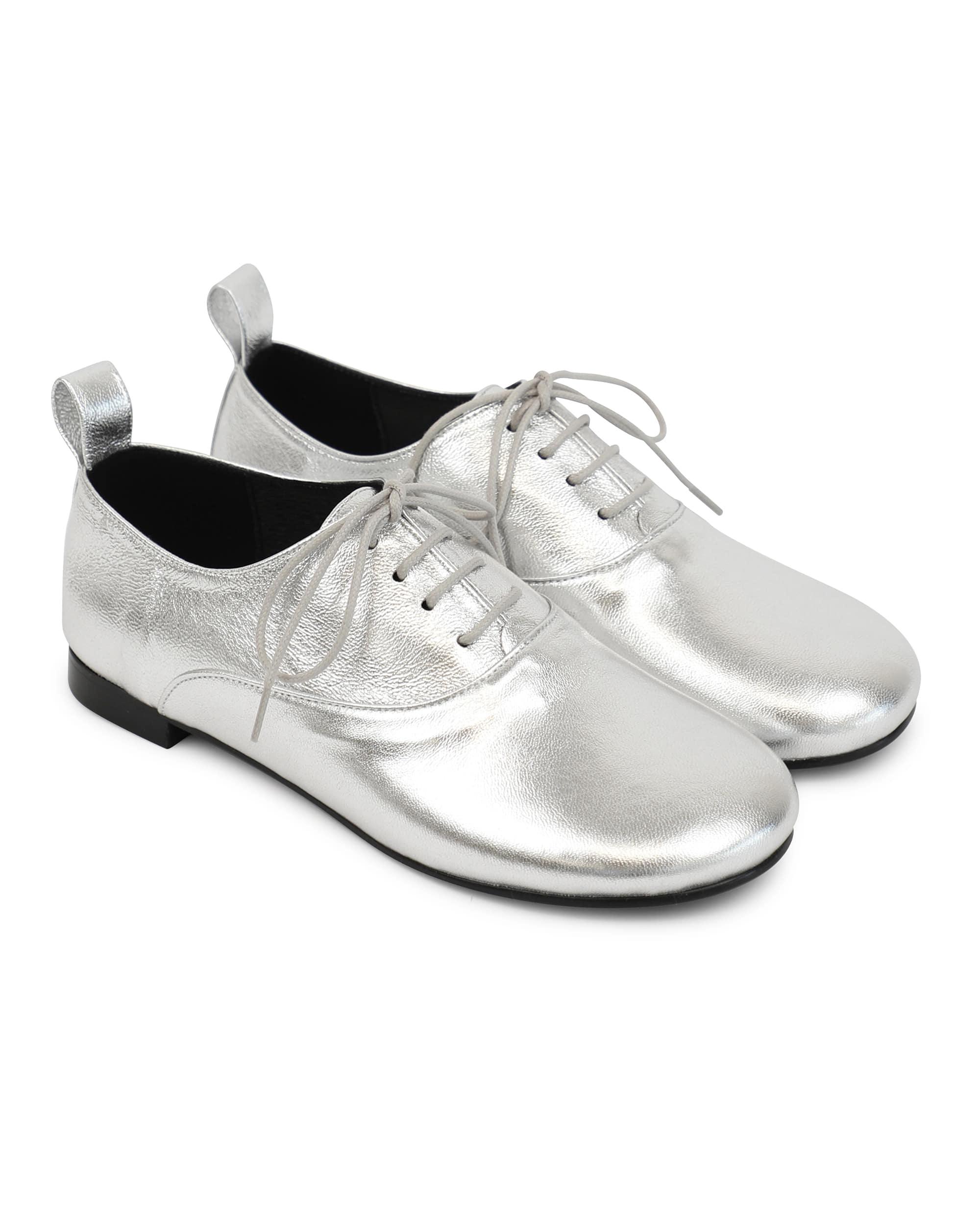 플랫아파트먼트, FLAT APARTMENT, 플랫아파트먼트 신발, FLAT APARTMENT SHOES, pebble toe, pebble toe shoes, round toe flat shoes, oxford shoes, pebble toe oxfords, pebble toe oxford shoes, lace up oxford shoes, korean shoes brand, korean shoes, handmade shoes, flat shoes, 플랫슈즈, 옥스포드 슈즈, 레이스업 플랫 슈즈, 라운드 토 슈즈, 신발, 슈즈, 구두, 옥스포드 플랫 슈즈, seoul fahsion, k fahsion, south korea shoes brand, order made shoes, 수제화, 주문제작 신발, 편한 신발