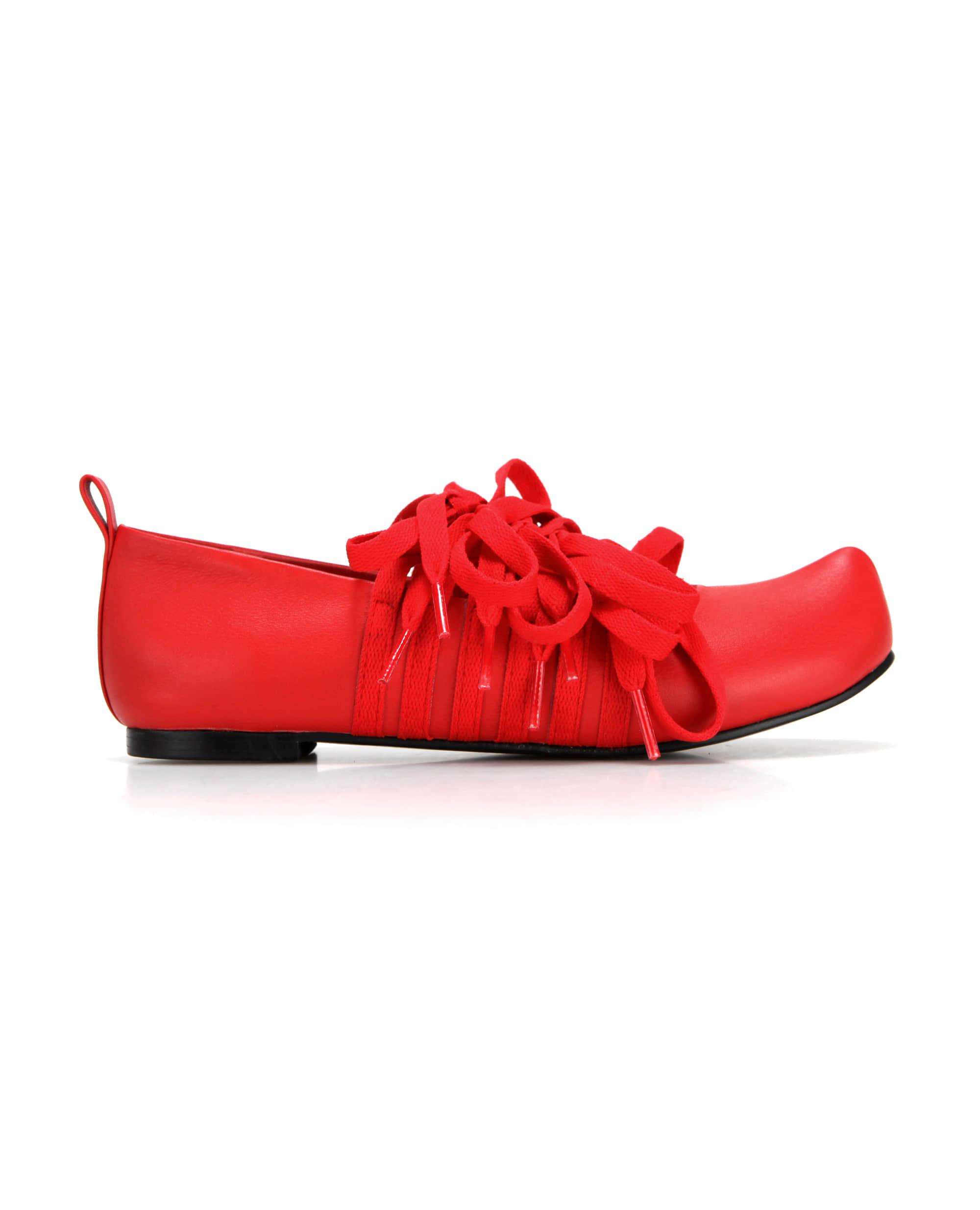 플랫아파트먼트, 립슈레이스슈즈, 슈즈, 신발, 구두, 플랫슈즈, 리본슈즈, flatapartment, flat apartment, rib shoelaces, flats, flat shoes, shoes, Seoul fashion, k fashion, flat apartment shoes, platforms, platform shoes