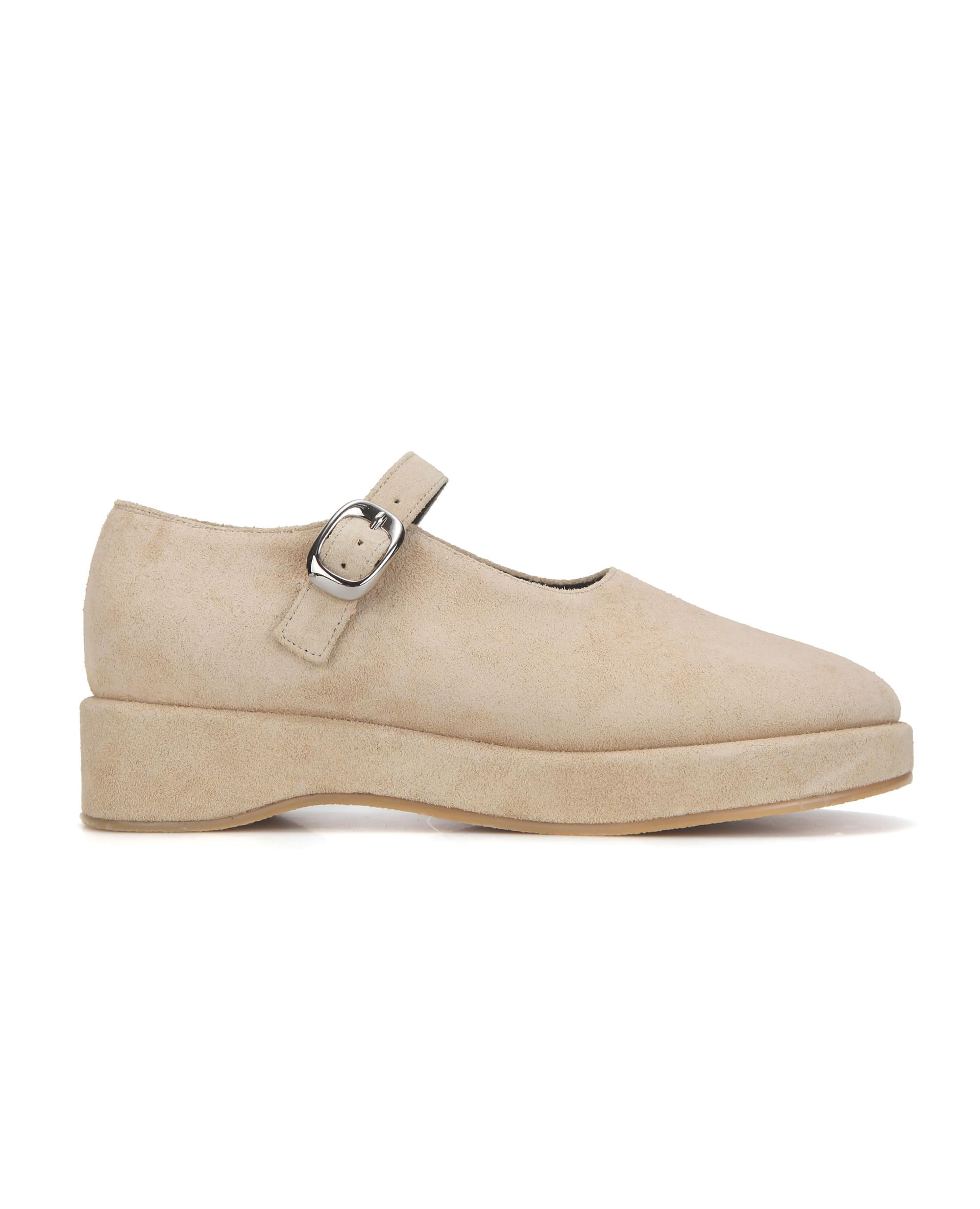 플랫아파트먼트, 플랫아파트먼트 신발, 플랫아파트먼트 슈즈, 페블토, 둥근코, 페블토 플랫 신발, 메리제인 신발, 라운드토 신발, 라운드코 플랫, flatapartment, flat apartment, flat apartment shoes, flatapartment shoes, pebble toe flat shoes, pebble toe shoes, mary jane flats, mary jane flat shoes, round toe mary jane shoes, mary jane, mary jane shoes,  shoes, Seoul fashion, K fashion, platform shoes, platforms, unique shoes, unique platforms