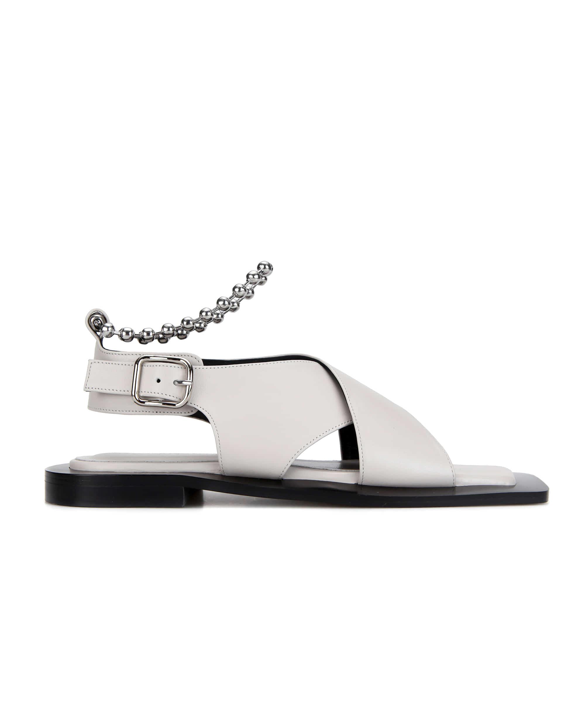 플랫아파트먼트, 플랫아파트먼트 신발, 플랫아파트먼트 슈즈, 스퀘어토, 사각코, 스퀘어 토 샌들, 크리스크로스 샌들, 볼체인 샌들, 스트랩 샌들, 사각코슈즈, 샌들, 여름 샌들, wide square toe sandals, square toe sandal, square toe shoes, summer shoes, summer sandals, square toe ball chain sandal, cirss cross sandal, ball chain anklet, anklet sandal, flatapartment, flat apartment, flat apartment shoes, flatapartment shoes, strappy platforms, square toe platforms, square toe shoes, criss cross strappy shoes, strappy platforms, square toe platforms, shoes, Seoul fashion, K fashion, platform shoes, platforms