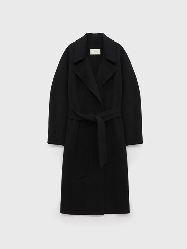 Volume coat