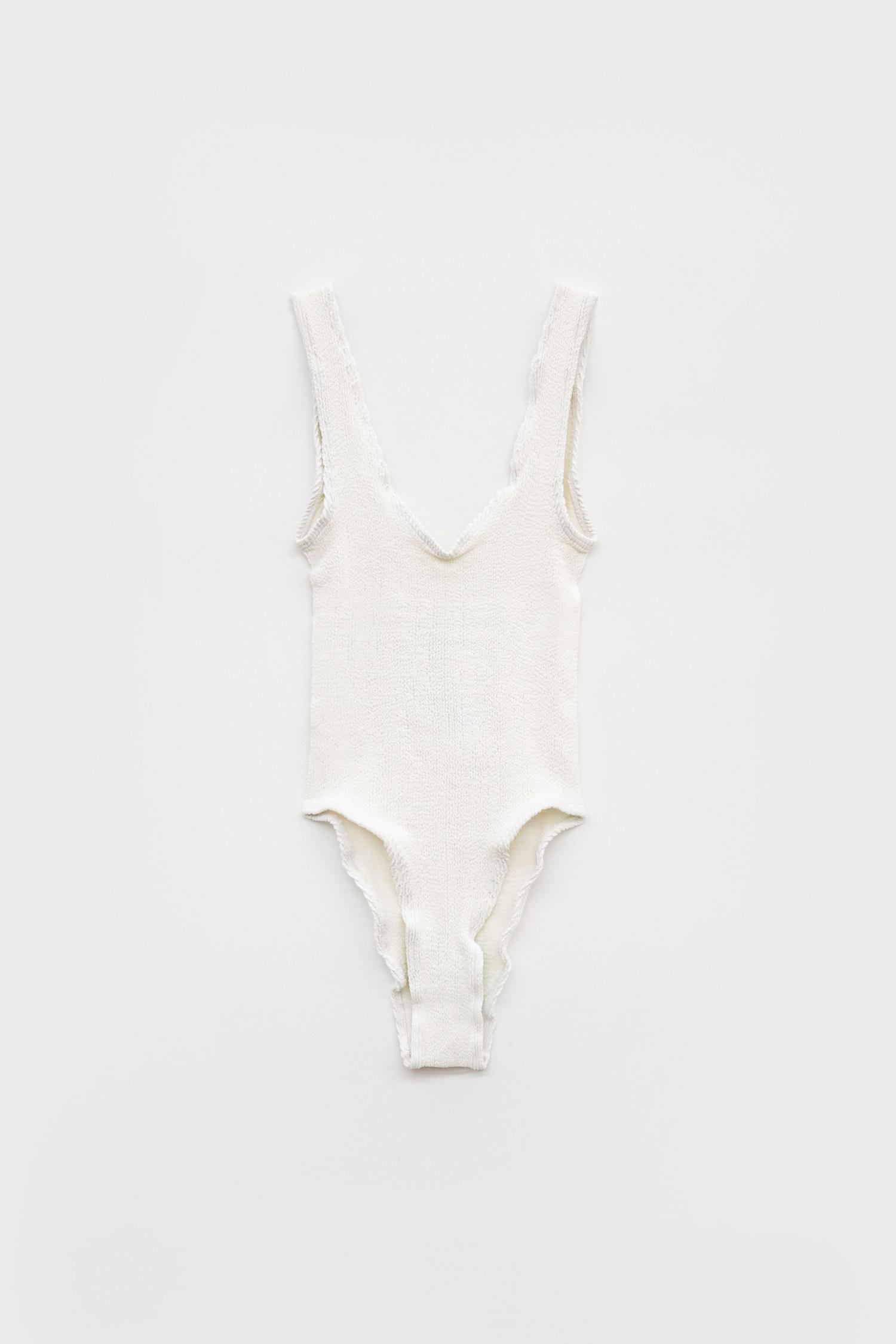 Ivy One piece Swimsuit